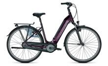 E-Bike Kalkhoff AGATTU 4.B MOVE BLX