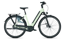 E-Bike Kalkhoff IMAGE 5.B MOVE BLX