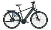 E-Bike Kalkhoff IMAGE 5.B BELT BLX