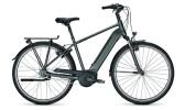 E-Bike Kalkhoff AGATTU 4.B MOVE
