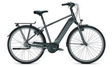 E-Bike Kalkhoff AGATTU 4.B MOVE