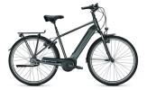 E-Bike Kalkhoff AGATTU 4.B ADVANCE