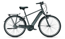 E-Bike Kalkhoff AGATTU 4.B ADVANCE