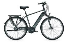 E-Bike Kalkhoff AGATTU 4.B PERFORMANCE
