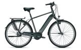 E-Bike Kalkhoff AGATTU 4.B EXCITE
