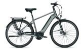 E-Bike Kalkhoff IMAGE 3.C MOVE