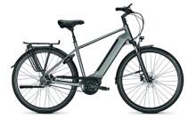 E-Bike Kalkhoff IMAGE 3.C ADVANCE