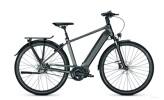 E-Bike Kalkhoff IMAGE 5.S BELT