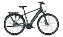 E-Bike Kalkhoff IMAGE 5.B BELT