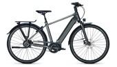 E-Bike Kalkhoff IMAGE 5.S EXCITE