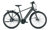 E-Bike Kalkhoff IMAGE 5.B EXCITE