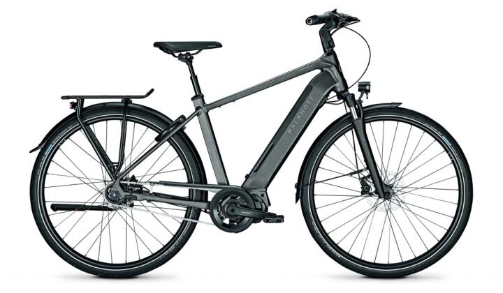 E-Bike Kalkhoff IMAGE 5.S ADVANCE 2020