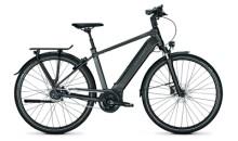 E-Bike Kalkhoff IMAGE 5.B ADVANCE