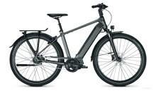 E-Bike Kalkhoff IMAGE 5.S XXL