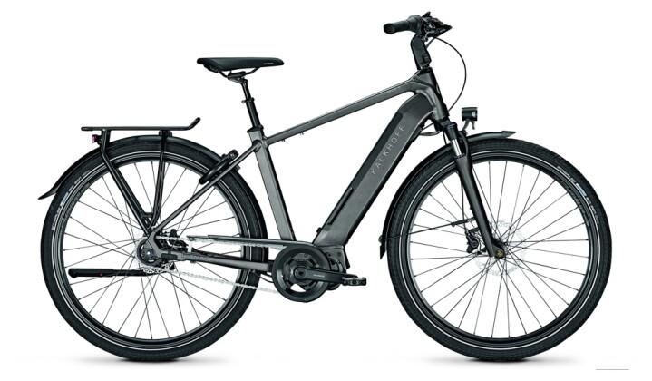 E-Bike Kalkhoff IMAGE 5.S XXL 2020
