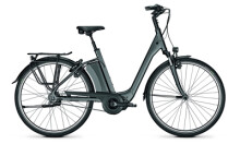 E-Bike Kalkhoff AGATTU 3.S EXCITE