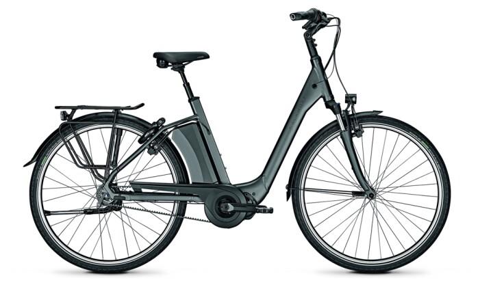 E-Bike Kalkhoff AGATTU 3.S EXCITE 2020