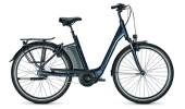 E-Bike Kalkhoff AGATTU 3.S XXL