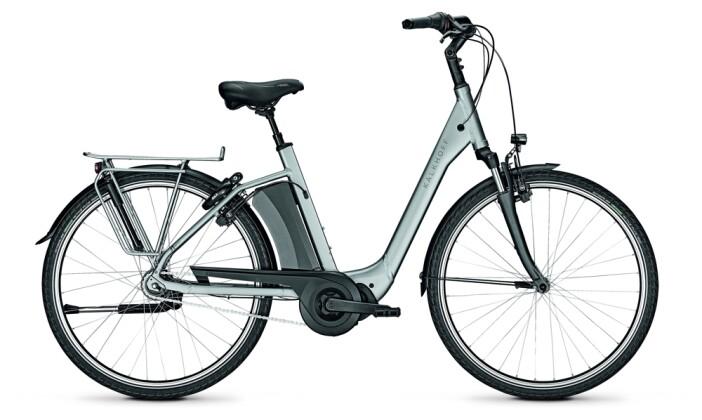 E-Bike Kalkhoff AGATTU 3.S MOVE 2020