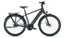 E-Bike Kalkhoff IMAGE 5.B XXL