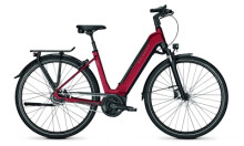 E-Bike Kalkhoff IMAGE 5.S MOVE