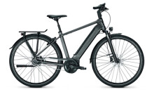 E-Bike Kalkhoff IMAGE 5.B MOVE