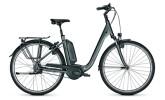 E-Bike Kalkhoff AGATTU 3.B EXCITE
