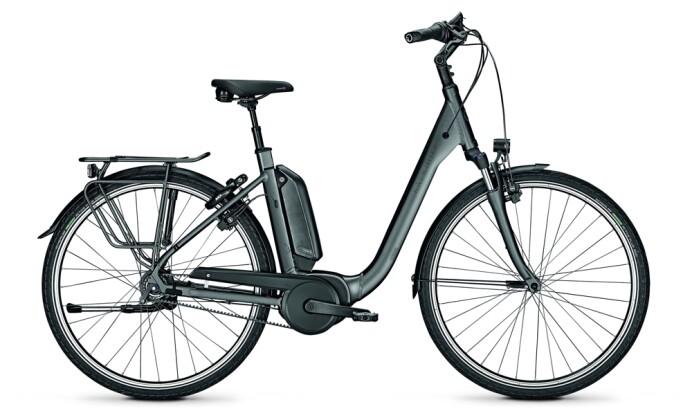 E-Bike Kalkhoff AGATTU 3.B EXCITE 2020