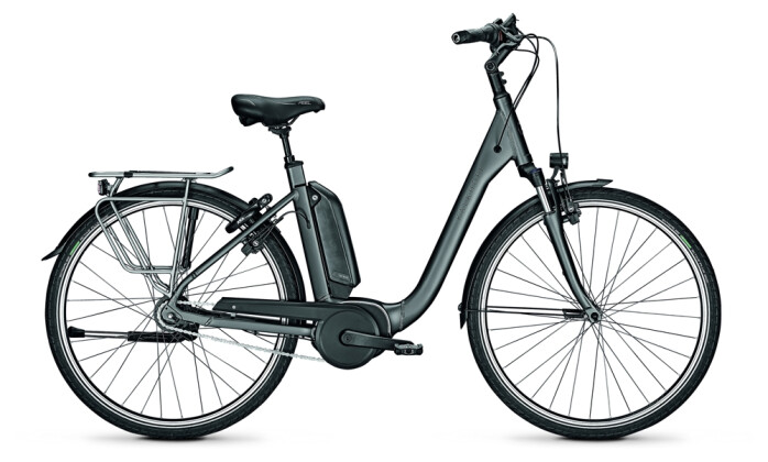 E-Bike Kalkhoff AGATTU 3.B ADVANCE 2020