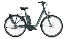 E-Bike Kalkhoff AGATTU 3.B MOVE