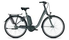 E-Bike Kalkhoff AGATTU 3.B MOVE