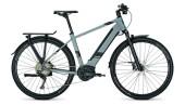 E-Bike Kalkhoff ENTICE 5.B EXCITE