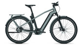 E-Bike Kalkhoff ENDEAVOUR 7.B BELT