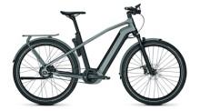 E-Bike Kalkhoff ENDEAVOUR 7.B BELT