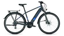 E-Bike Kalkhoff ENTICE 3.B MOVE
