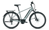 E-Bike Kalkhoff ENDEAVOUR 3.C MOVE