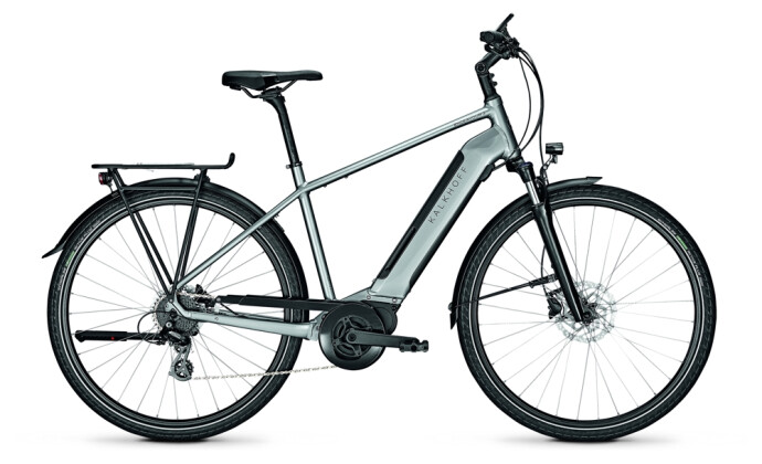 E-Bike Kalkhoff ENDEAVOUR 3.C MOVE 2020