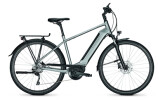 E-Bike Kalkhoff ENDEAVOUR 3.C ADVANCE
