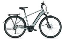 E-Bike Kalkhoff ENDEAVOUR 3.C ADVANCE
