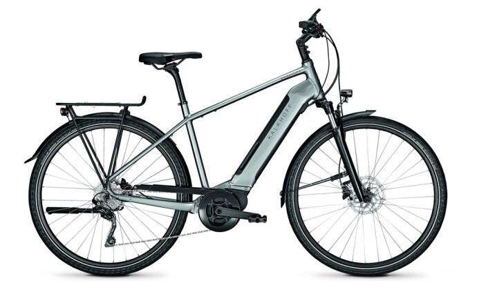 E-Bike Kalkhoff ENDEAVOUR 3.C ADVANCE 2020