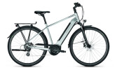 E-Bike Kalkhoff ENDEAVOUR 3.B MOVE