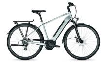 E-Bike Kalkhoff ENDEAVOUR 3.B MOVE