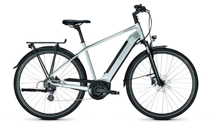 E-Bike Kalkhoff ENDEAVOUR 3.B MOVE 2020