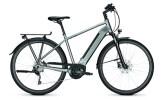 E-Bike Kalkhoff ENDEAVOUR 3.B ADVANCE