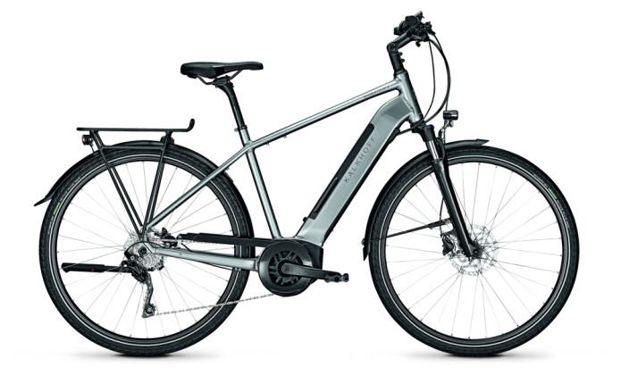 E-Bike Kalkhoff ENDEAVOUR 3.B ADVANCE 2020