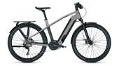 E-Bike Kalkhoff ENTICE 7.B MOVE