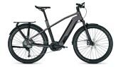 E-Bike Kalkhoff ENTICE 7.B EXCITE