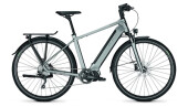 E-Bike Kalkhoff ENDEAVOUR 5.S MOVE