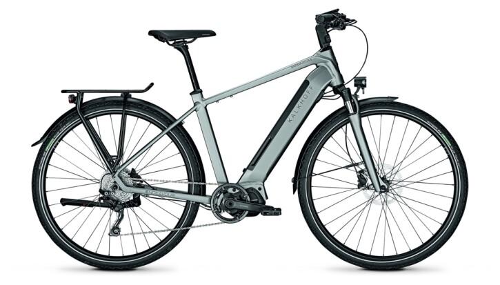 E-Bike Kalkhoff ENDEAVOUR 5.S MOVE 2020