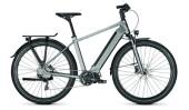 E-Bike Kalkhoff ENDEAVOUR 5.S XXL